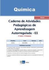 cm_70_11_1S_3.pdf