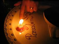 Tele_mensagem_de_feliz_aniversario_para_amigos__Lindissima__small.3gp
