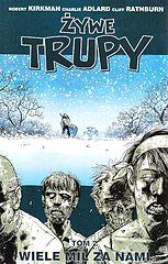 The Walking Dead #02.cbr