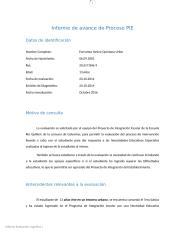 Informe Fernanda Quintana.docx