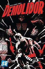 002 (2015) Demolidor V5 (SQ).cbr