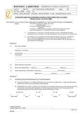 Cyclone Certificate Form.doc