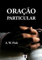 Oração Particular.pdf