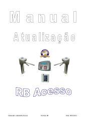 Manual_de_Atualizacao_42.pdf