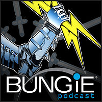 Bungie_Podcast_041108.mp3