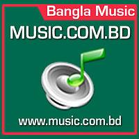 Anita - Bohudin Por (music.com.bd).mp3