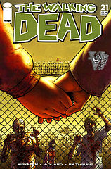 The Walking Dead 021_Vol.04_Desejos Carnais.cbr
