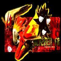 (04) Pokemon  Johto League Champions Theme.mp3