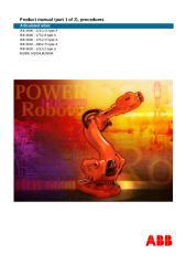 IRC5-IRB6600 Prod Man 3HAC020938-001_procedures_revC_en.pdf