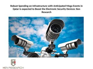 Robust Spending on Infrastructure with Anticipated Mega Events.pptx