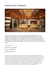 best builders in palakkad.pdf