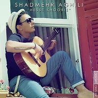 Shadmehr Aghili - Hesse Khoobie [320].mp3