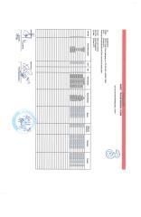 130181_ATF.pdf
