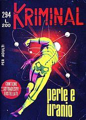 Kriminal.294-Perle.e.uranio.(By.Roy.&.Aquila).cbz