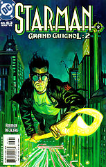 Starman v2 063-Grand Guignol 02.cbr