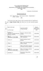 appointment-udc.pdf