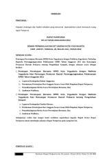Panduan Paripurna 19,20-7-2012.edit.rtf