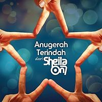 Sheila On 7 - Bila Kau Tak Disampingku.mp3