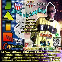 03 El Cule Loco mp3